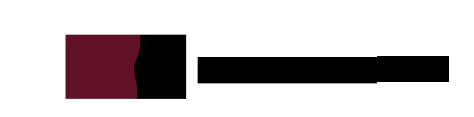 活版印刷ロゴ